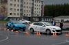 Mazda Zoom-Zoom Challenge-2009-12