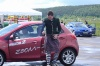 Соревнования Mazda Zoom-Zoom Challenge 2008-3