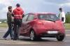 Соревнования Mazda Zoom-Zoom Challenge 2008-4